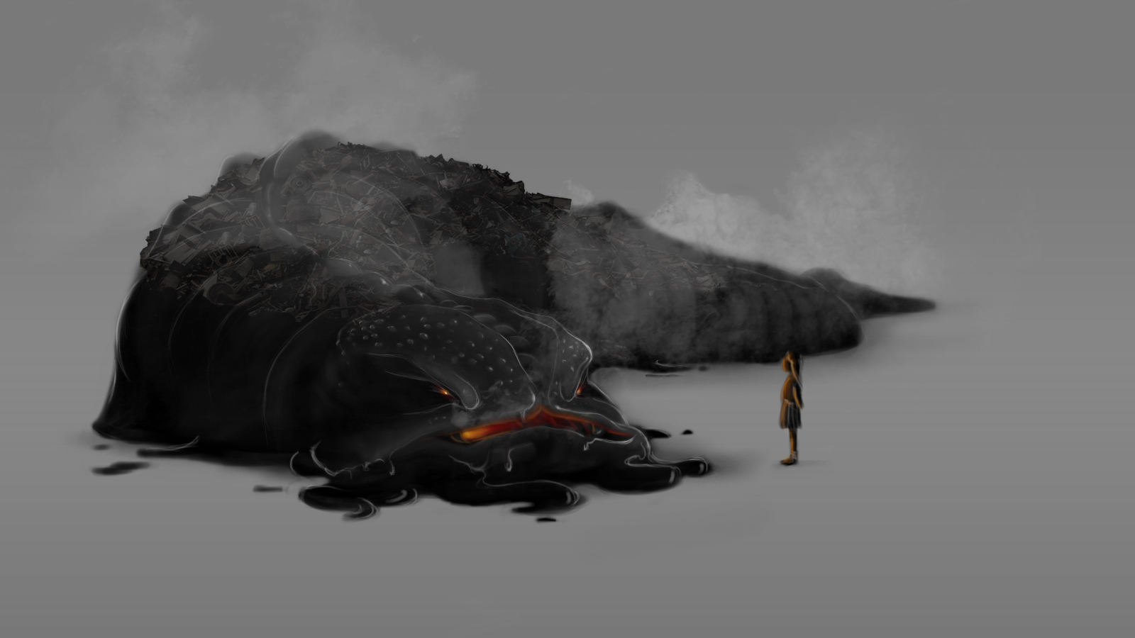 Kune-cortometraje-monstruo-2