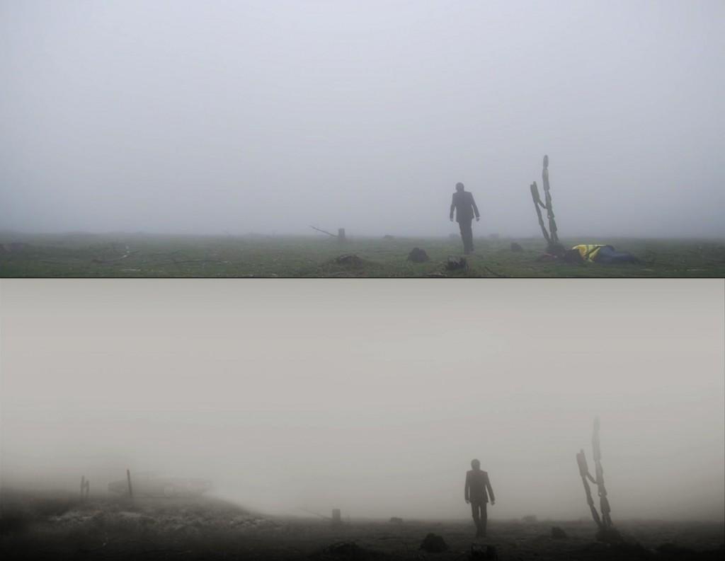 cortometraje-empatia-matte-painting