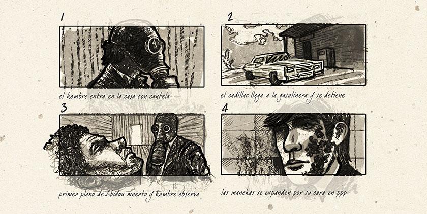 cortometraje-empatia-storyboard