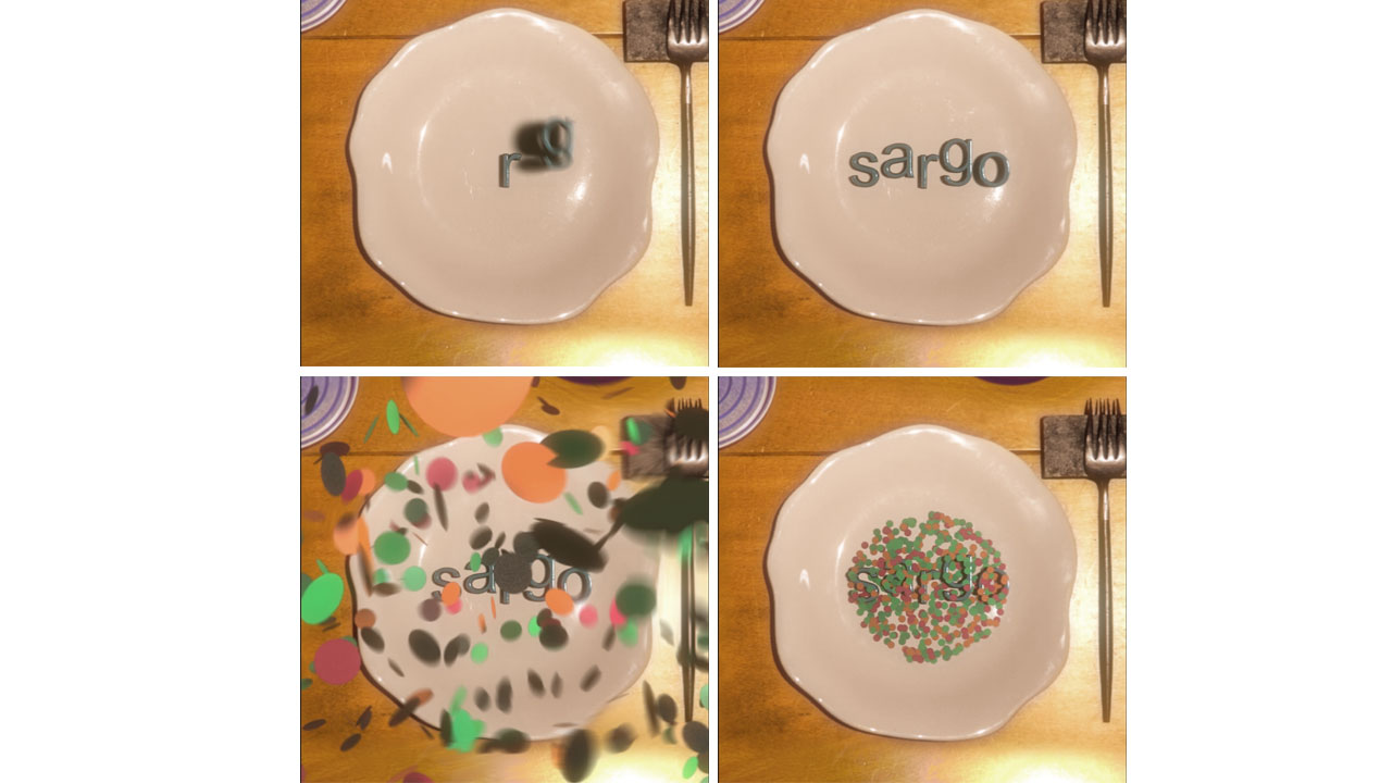 Abastos-20-Maxina-Foro-Gastronomico-03