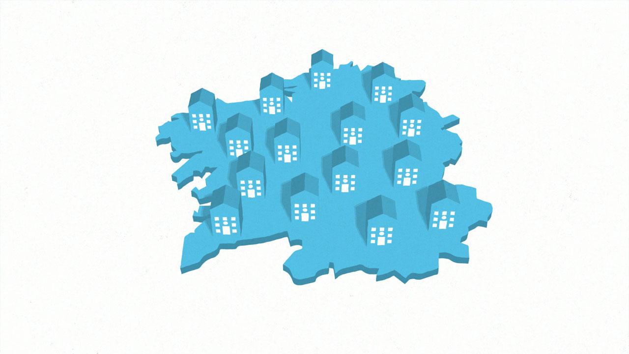 Maxina-Xunta-de-Galicia-Educación-Animación-2D-02